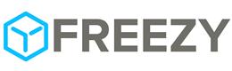 Freezy Aircon Logo